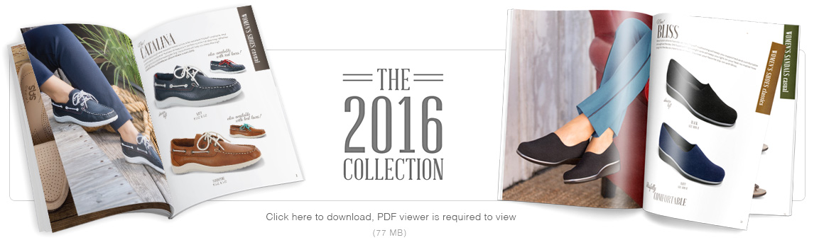 Download The 2016 SAS Catalog